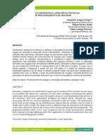 dimensional camera.pdf