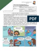 16_S_4_DPCC.pdf