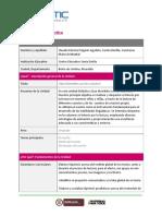 PlantillaUnidadDidactica (1). TRABAJO COLABORATIVO.doc