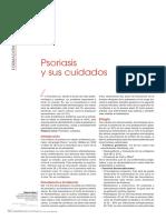 Dialnet-PsoriasisYSusCuidados-4331389.pdf