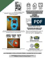 sellsheet-1000yb-PITCHPROJECT_09202020-b.pdf