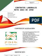 CARTILLA CONTRATOS LABORALES (1)