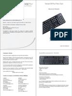 7f9f57_cf0362d2fe3d4e13b63f649539152aef.pdf