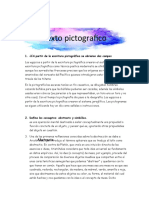arte pictografico.docx