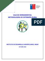 caja-de-herramientas-extensión-rural.pdf