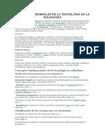 Conceptos generales de la tecnologia en soldadura.docx
