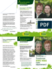 TRACT1Candidats (3)