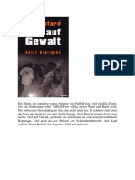Geil auf Gewalt. Unter Hooligans.pdf