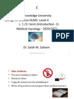 1-introduction-to-fungi_0b7683ec0141c251ca639f8002182579