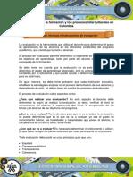 Material_Tecnico_AA16