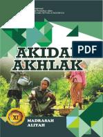 AKIDAH AKHLAK_MA_KELAS XI_2020_abdimadrasah.com-1