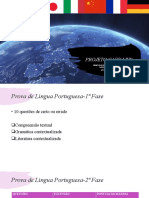 Live 1-Português-Ortografia.pptx