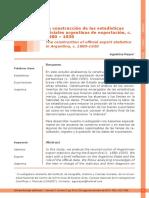 La_construccion_de_las_estadisticas_ofic