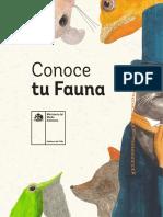 Conoce-tu-Fauna.pdf