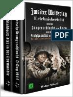 Panzerschlacht bei caen