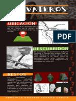 Chivateros