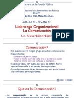 MÓDULO III- COMUNICACIÓN (1)