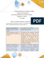 Apéndice 1_ Paso 3.docx