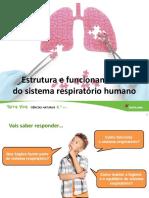 U6-estrutura-funcionamento-sistema-respiratorio-humano-final.pptx