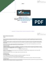 Microsoft.test4prep.MD-101.v2020-04-08.by_.lewis_.73q.pdf