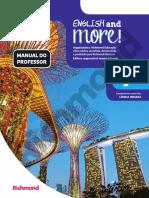 englishandmore9_MP_G20.pdf
