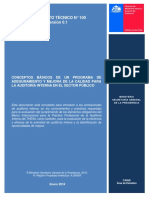 DOCUMENTO-TECNICO-100-PAMC-AUDITORIA-INTERNA