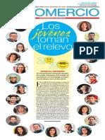 Diario El Comercio Edicion-01_Enero_2020