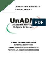 M17_U1_S2_VIPR.pdf