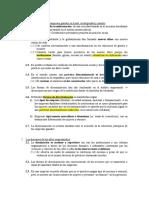 ff6396f6-6a39-4df1-8b96-d4789c7f2790.docx