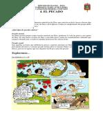 Tema 4 El Pecado.pdf