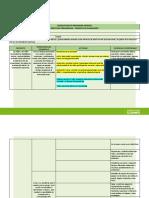 FORMATO DE PLANEACION - Estimulación (2)