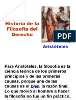 aristoteles-090910092709-phpapp02.ppt