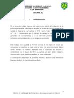informe otuzco edafologia