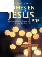 FIRMES_EN_JESÚS_Establecidos_en_la_maravillosa_gracia_de_Dios_Spanish.pdf