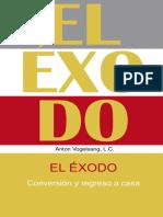 El_Éxodo_Conversión_y_regreso_a_casa_Aprender_a_leer_la_Biblia_nº.pdf