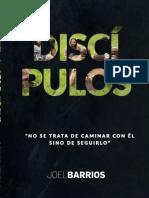 DISCIPULOS_No_se_trata_de_caminar_con_él,_sino_de_seguirlo_Spanish.pdf