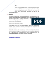 Accidente_de_transito