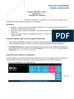 TrabajoColaborativo_2020_FI
