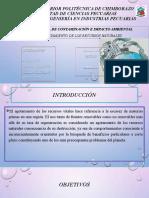 AGOTAMIENTO-de-los-recursos-naturales (2).pptx