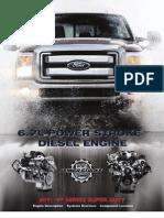 6.7L_Diesel