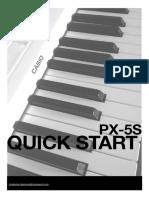 PX-5S Quick Start v1.pdf
