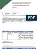 PLANTILLA ACTIVIDAD 2.1(Edwin Cruz)