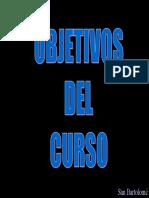 C13 Unidades de Albañilería