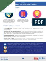 ask-jackie-conteudo-do-curso.pdf