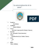 D°COMERCIAL III(TITULOS VALORES)-TAREA 05-POOL RAMOS SALAZAR-FILIAL PIURA