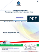 Talkshow_BIG51_Deputi IGD.pdf