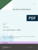 Programa 2016_filo_uba