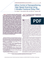 2020_Li_FractionalRepetitiveControlOfNanoPositioningStagesForHighSpeedScanningUsingLowPassFIR VariableFractionalDelay.pdf