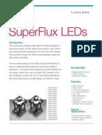 DS05+Superflux+LEDs+LUMILEDs