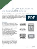 Nokia_1830_PSS_and_PSI-L_platforms_DataSheet_EN